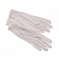Parade Gloves Size Extra Large